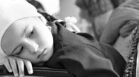Жестокое обращение в семье: Проблемы и пути решения