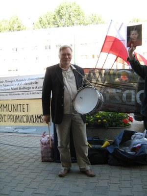 Дилором Ахмеджанова. Жилищная реформа по-польски и по-русски