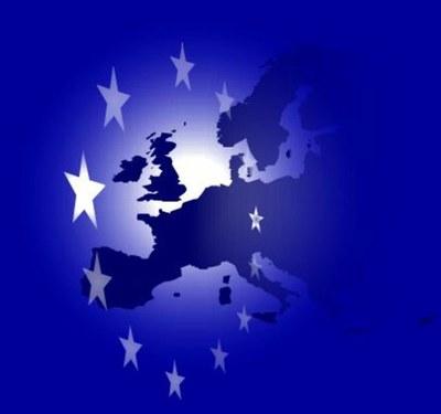 О I-м Конкурсе статей и эссе «Гражданское общество и решение социальных проблем в Европе»