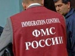 Таджикские мигранты: неслучайные жертвы «случайных совпадений»
