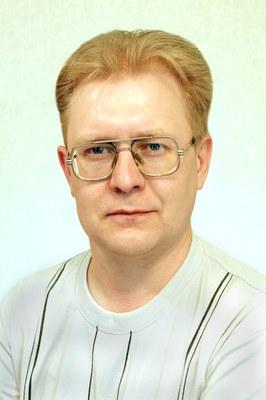 На Орловщине учителя Бывшева преследуют за стихи