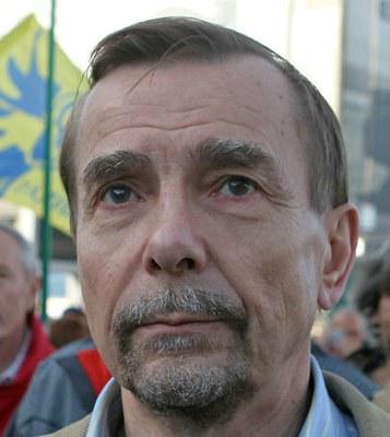 Правозащитному совету стыдно за Россию