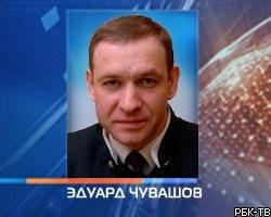 Правозащитный совет Санкт-Петербурга призывает принять меры по защите правосудия