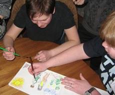В Архангельске суд обязал Минюст зарегистрировать устав НГО ЛГБТ-активистов