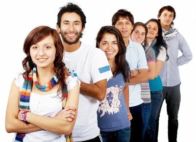 Волонтерство сегодня: модный тренд или полноценная работа?
