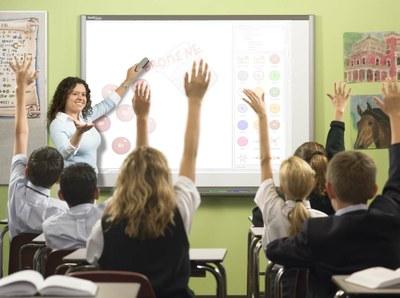 И снова о честном имени учителя: Поствыборные размышления