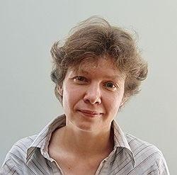 """Анна Орлова: """"Это не те перемены, которых мы ждем"""""""