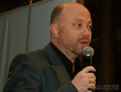 Дмитрий Травин о 3-м сроке Путина. Часть 1