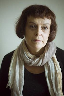 Елена Чижова: Просто надо прожить свою жизнь с достоинством