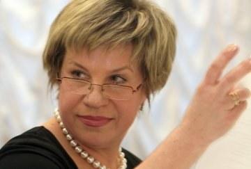 """Марина Шишкина в интервью """"Новой газете"""": Они хотели удушить нас тихо"""