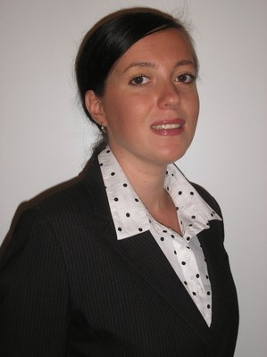 Мария Каневская о статистике, типологии и будущем НГО