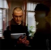 """Михаил Ходорковский о """"декабрьской весне"""", опыте заключения и будущем"""