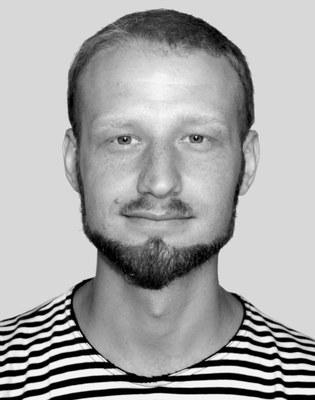 """Михаил Климовский: """"Мне интересен социально-ориентированый дизайн…"""""""