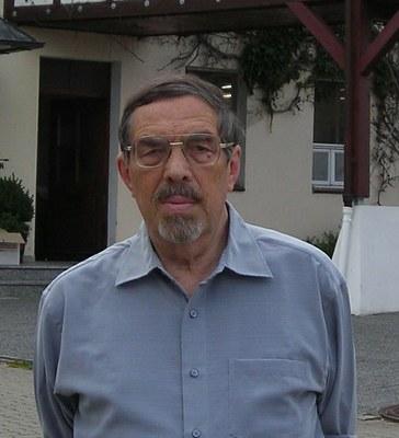 """Яков Гилинский: """"Вместо «борьбы» с преступлениями должны быть различные методы противодействия..."""""""