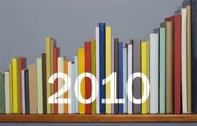 Подводим итоги 2010 года. Часть 1