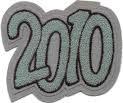 Подводим итоги 2010 года. Часть 3