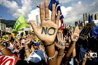 Владимир Костюшев. Социальный протест как предмет академических исследований: социологическое понимание