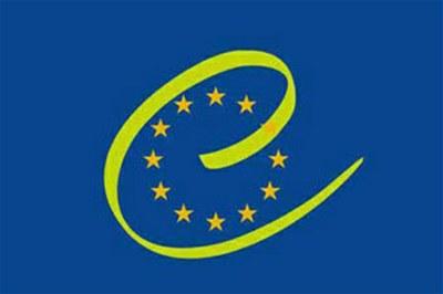 Совет Европы – без России, Россия – без Совета Европы?