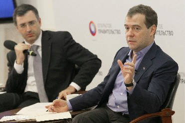"""Как эксперты стали свидетелями в """"материнском"""" деле ЮКОСа"""