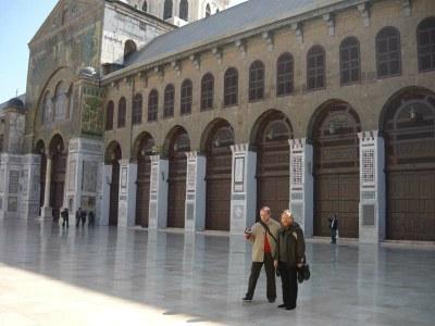 Проблема отца Григория в свете Вертикали и с точки зрения безбожника