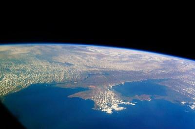 Смена доктрины: Что обнажил Крым?
