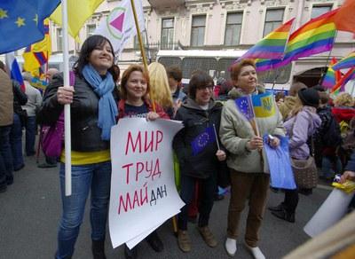 """Наталья Цымбалова: """"Это было потрясающе!"""""""