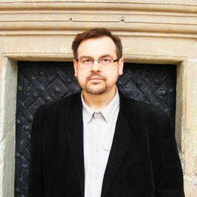 Комментарии по ситуации с Хенрыком Глембоцким