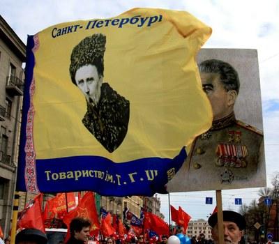 """Вадим Лурье: """"На картинку они и работают"""""""