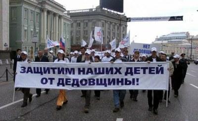 Как служил и погиб солдат-срочник Денис Кузьменко