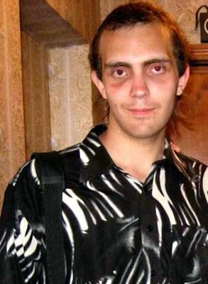 Отряд не заметит потери бойца? Очередной случай смерти призывника российской армии в мирное время