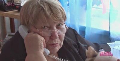 За информацию о погибших в Донбасе контрактниках - обвинение в мошенничестве?