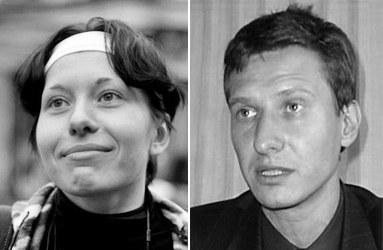 Новейший русский национализм: мобилизация ненависти