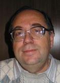 20 апреля 2011 в Петербурге умер Владимир Кавторин
