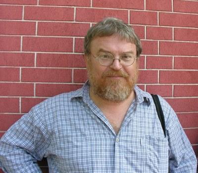 Андрею Блинушову - 50