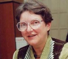 На Нобелевскую премию Мира 2010 выдвинута Светлана Ганнушкина