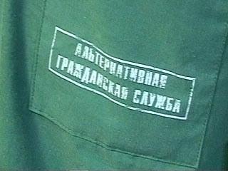 Призывники защищают свое право на АГС в судах Петербурга