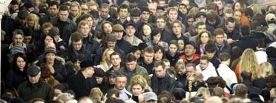 Московские теракты 29 марта 2010: первые реакции
