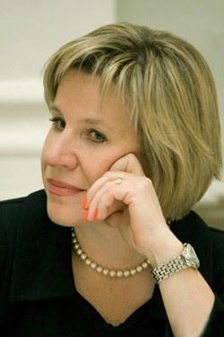 Состоялось предварительное заседание суда по иску к декану журфака Марине Шишкиной