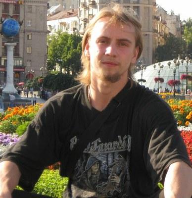 ЧП в Новгороде: Трое пьяных сотрудников МВД в штатском против одного студента