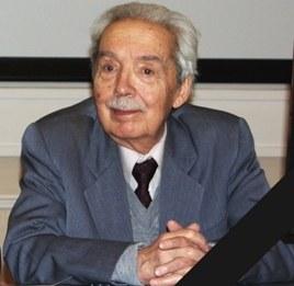 В Петербурге умер Модест Кабанов