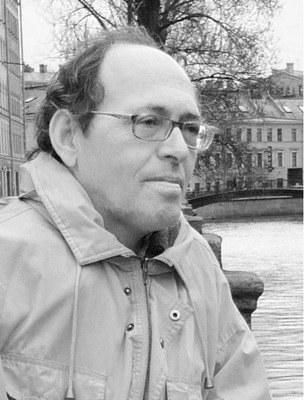 В Петербурге умер Юрий Лесман
