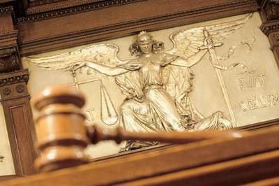 Выборгский суд Ленобласти вынес приговор двоим милиционерам