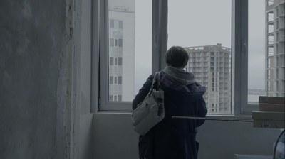 Документальный фильм об обманутых дольщиках