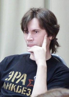 «Киноликбез» перебрался в Петербург