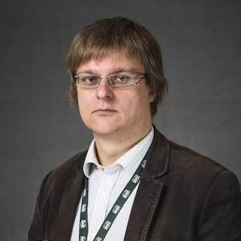 Дмитрий Дубровский расскажет об академических правах и свободах
