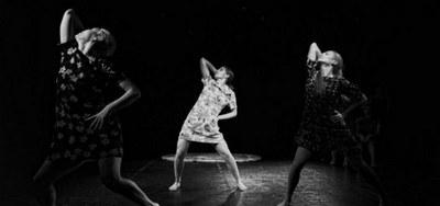 Дому танца – 17 лет