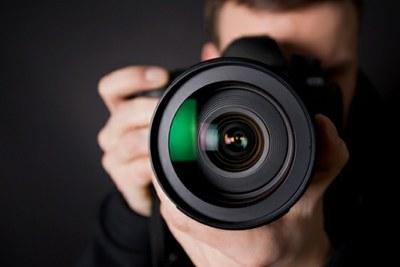 Психология общения для фотографов