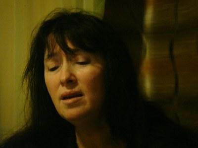 Возвращение Мирры Лохвицкой в Петербург