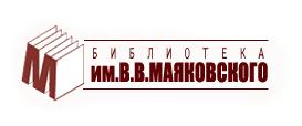 """""""Парк интеллектуальных развлечений"""" в Маяковке"""