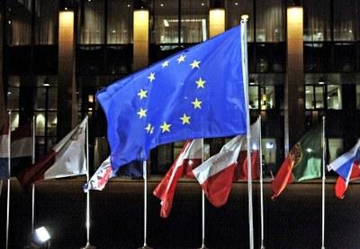 Что для нас европейские ценности?